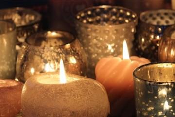 Tips voor warmtebehoud in huis