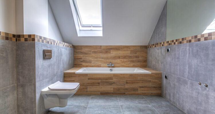 badkamer-renoveren