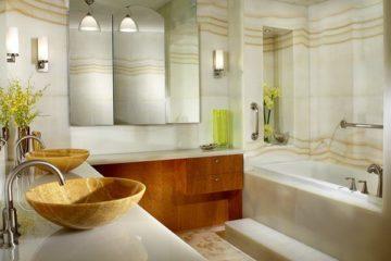 badkamermeubelen