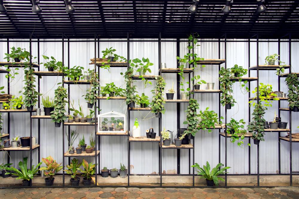 Duurzaam wonen in de stad sense of the city for Huis duurzaam maken