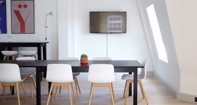 Budget tips voor het inrichten van de woonkamer - Sense of the City