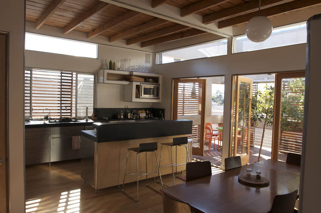 Sense Keukens: Glazen keuken achterwand glasplaat voor keukens ...
