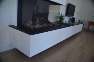 gashaard-tv-meubel