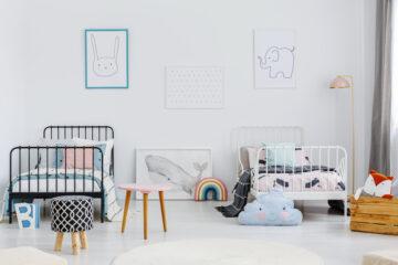 ideeën-voor-de-kinderkamer