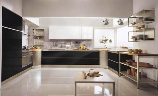 keukenvloeren
