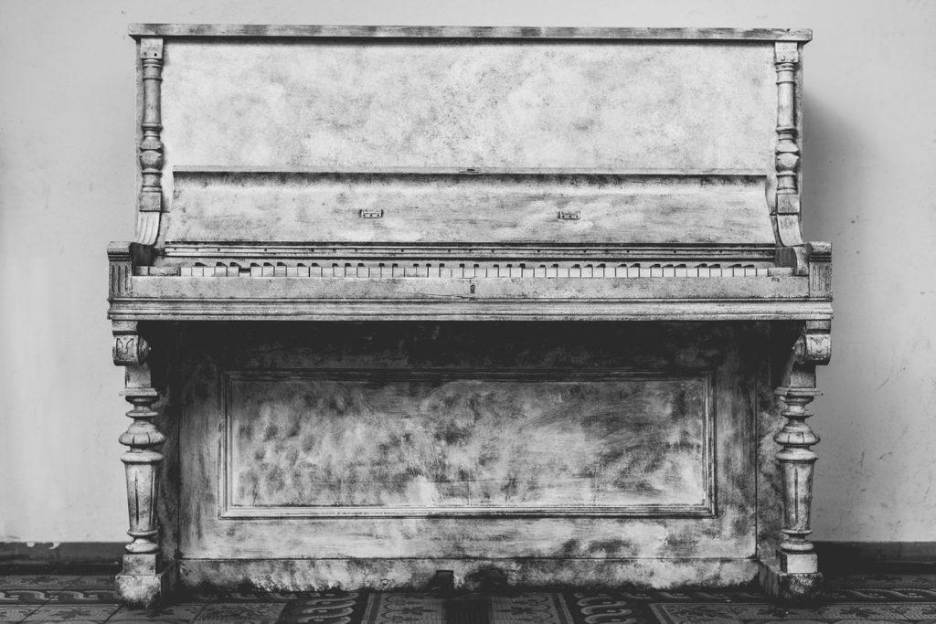 piano-1396975_1280