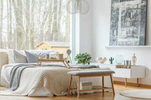 schilderij-slaapkamer1.