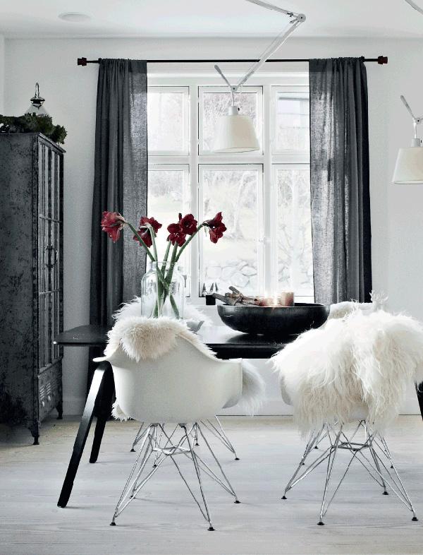 https://www.senseofthecity.nl/wp-content/uploads/witte-schapenvachten-in-scandinavisch-interieur.jpg